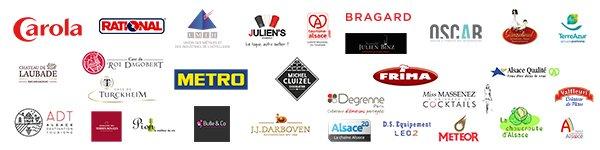 partenaires-chefs-alsace-