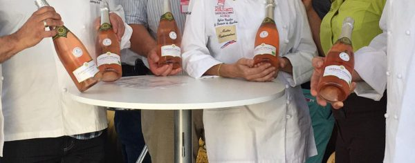 cremant-rose-chefs-alsace