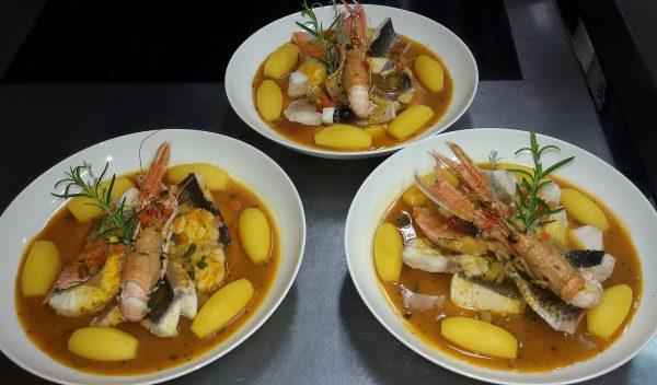 bouillabaisse-ecluses-kembs-loechle