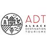 adt-67-68