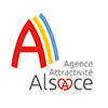 agence-attractivite-alsace