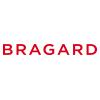 partenaire Bragard
