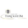 cave-turckheim