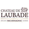 chateau-aubade