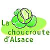 Partenaire Association pour la Valorisation de la Choucroute d'Alsace