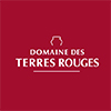 domaine-terres-rouges