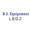 Partenaire DS Equipement