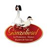 partenaire Ganzeliesel