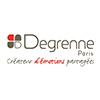 Partenaire Guy Degrenne