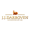 Partenaire JJ Darboven