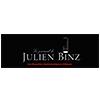 julien-binz