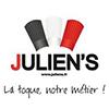 Partenaire Julien's