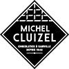 logo-michel-cluizel
