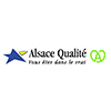 Partenaire Alsace Qualité