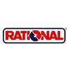 partenaire Rational