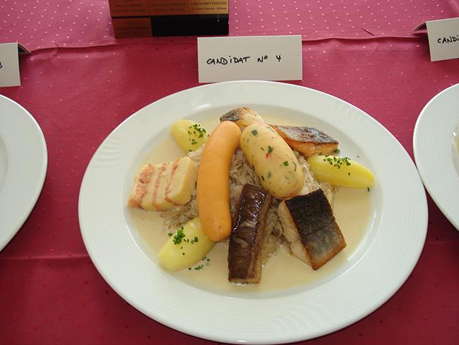 assiette-gagant-concours-choucroute-poissons
