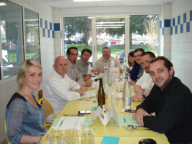 jury-concours-choucroute-poissons