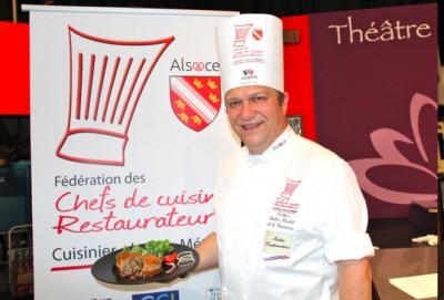 couronne-didier-roeckel-chefs-alsace