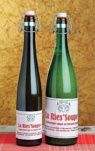 couronne-ries-soupe