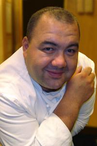 Francois Golla