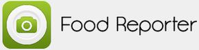 logo-food-reporter