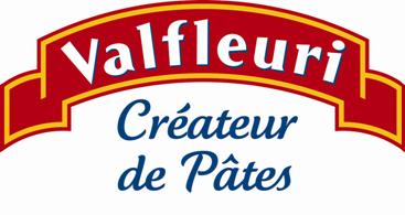 logo-valfleuri