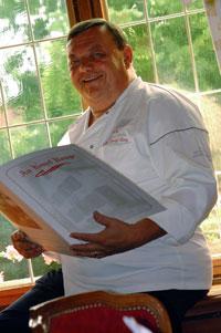 Paul Golla