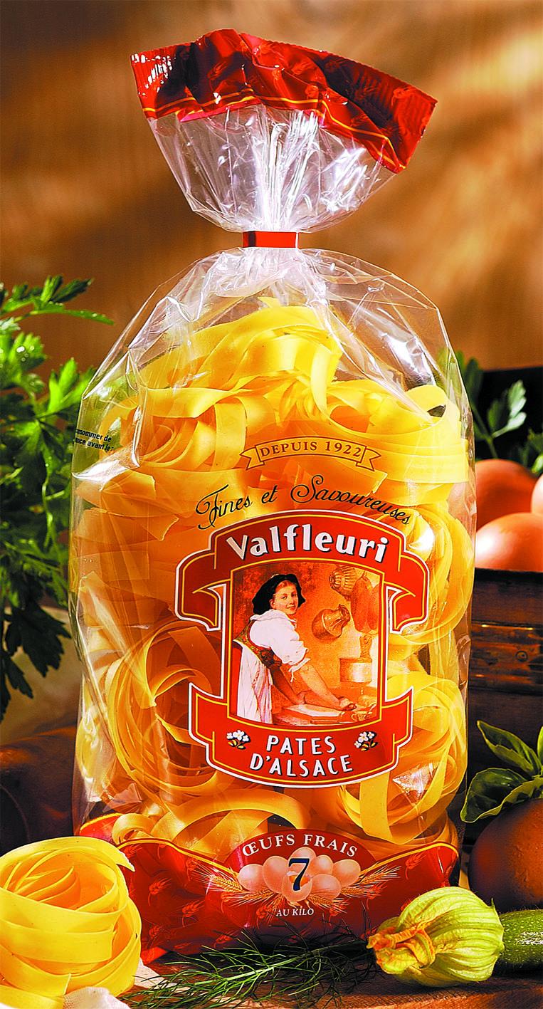 nouveau-packaging-pates-valfleuri