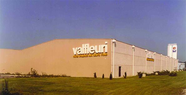 Nouveaux-locaux-Valfleuri