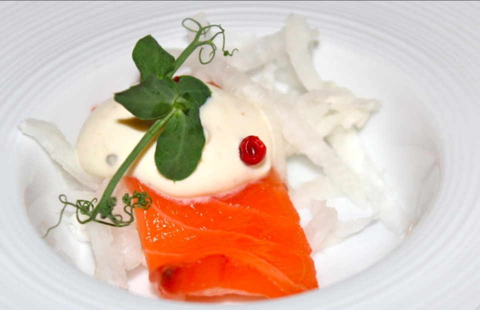 saumon-gravlax-maison-pressoir-bacchus-blienschwiller