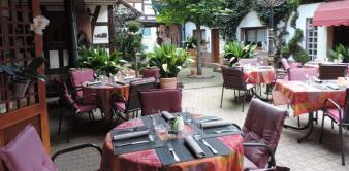 terrasse-restaurant-agneau-mothern