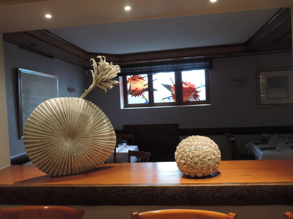 interieur-restaurant-agneau-mothern