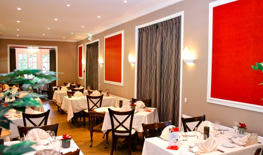 salle-brasserie-auberge-alsacienne-parc-zoologique-mulhouse