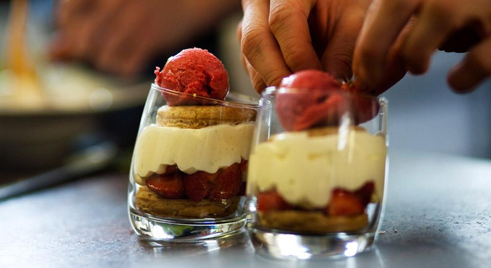 dessert-hostellerie-rosenmeer-rosheim