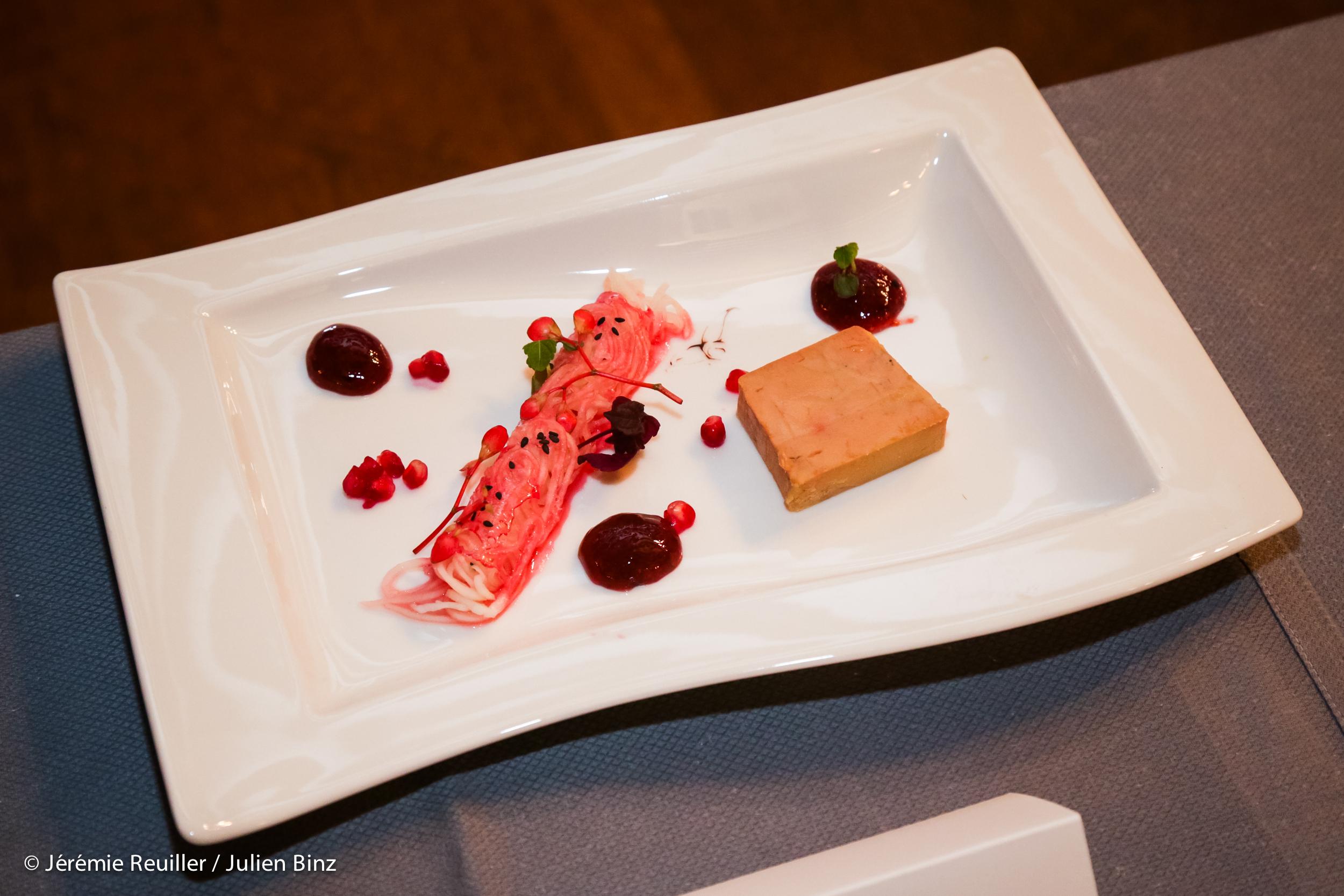 foie-gras-benjamin-lanoix