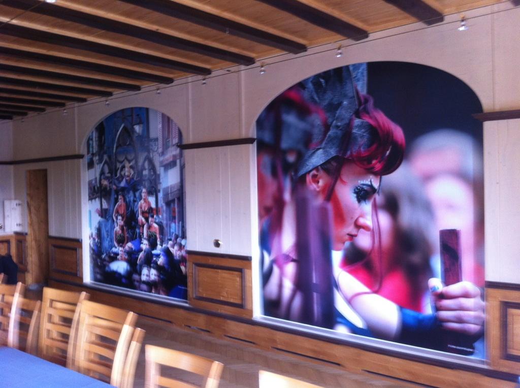 arches-pfifferdaj-restaurant-zahnacker-ribeauville