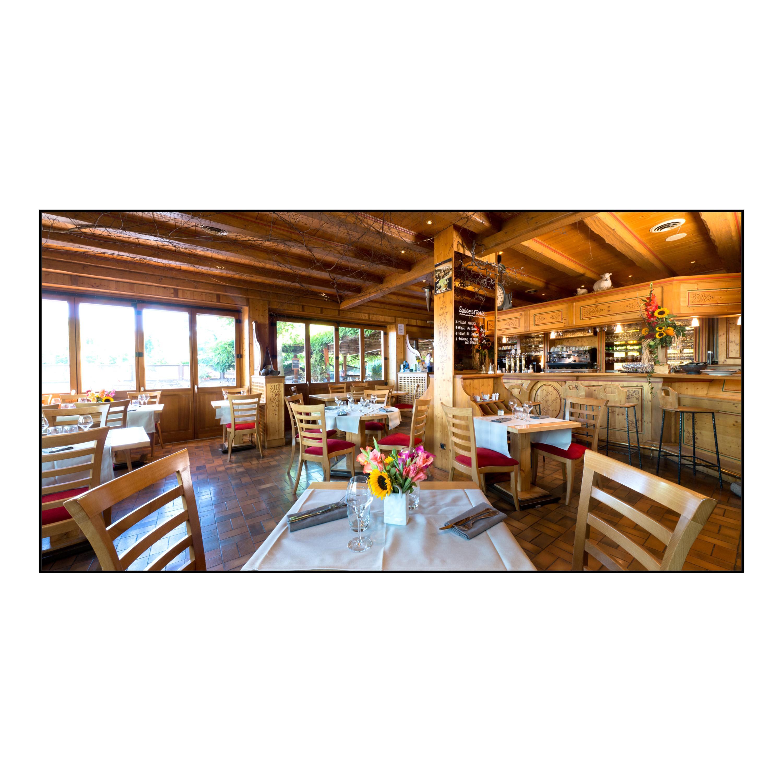 salle-restaurant-zahnacker-ribeauville