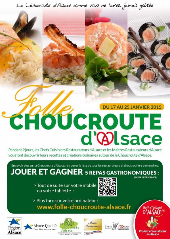 Folle-Choucroute-Alsace-2015