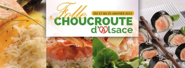 semaine-folle-choucroute-alsace-2015
