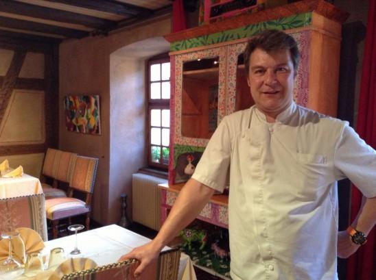 chef-john-oed-homme-sauvage-turckheim