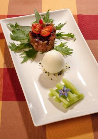 plat-restaurant-homme-sauvage-john-oed-turckheim
