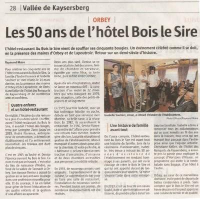 article-50-ans-bois-le-sire-orbey