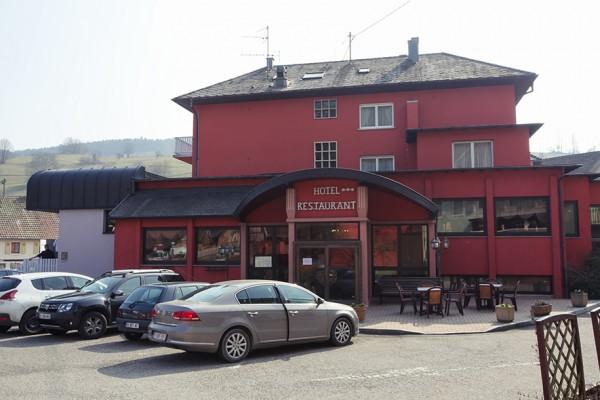 facade-bois-sire-orbey