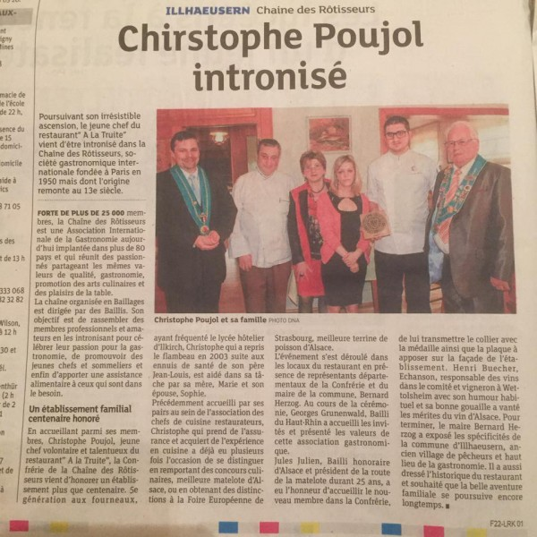 christophe-poujol-intronisation-chaine-rotisseur-france-parution-presse-locale