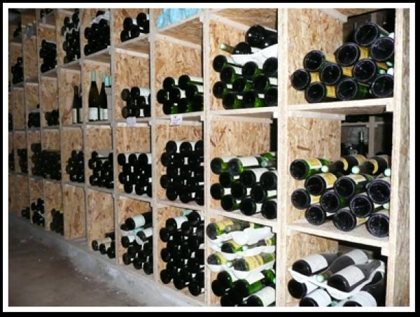 img-cave-vins