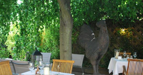 terrasse-auberge-saint-laurent