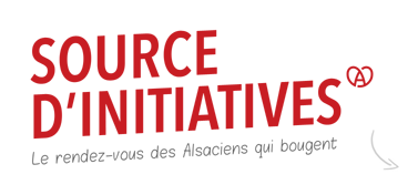 logo-source-initiatives