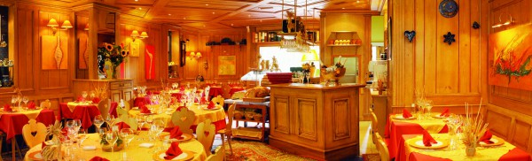 salle-pins-haguenau