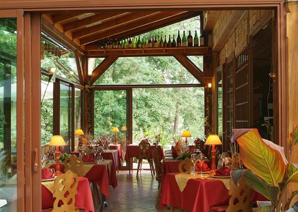 veranda-pins-haguenau