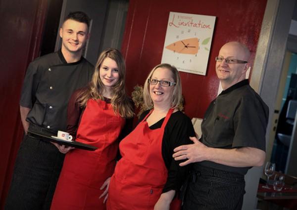 restaurant-linvitation-equipe